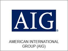 AIG Winscreen Claims