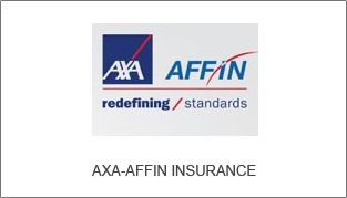 Affin Windscreen Insurance Claims
