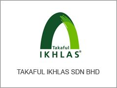 Ikhlas Takaful Winshield Claims