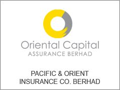 Oriental Capital Windscreen Insurance Claims