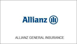 Panel Windscreen Allianz