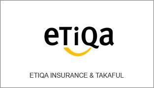 Panel Windscreen Etiqa