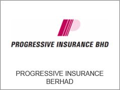 Profressive Insurance Windshield Claims