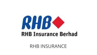 RHB Insurance Windscreen Claims