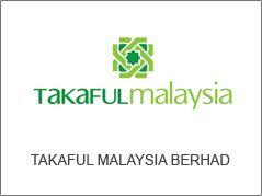 Takaful Malaysia Windshield Workshop