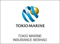 Tokio Marine Windshield Workshop